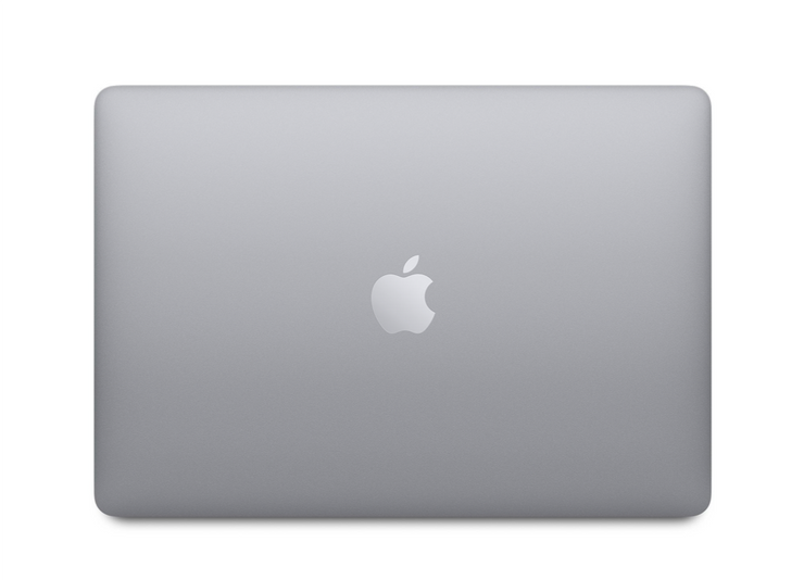 Open Box MacBook Air