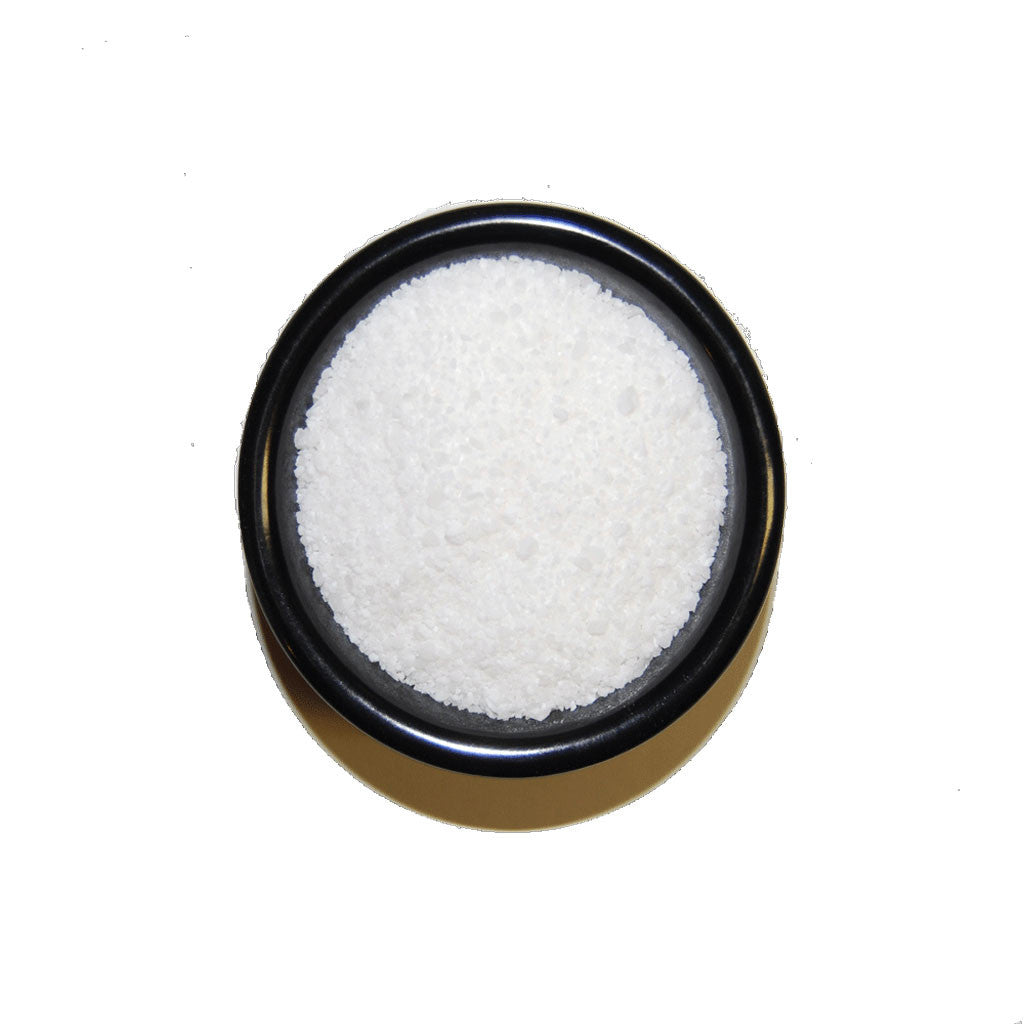 Alum - The Herb Shop - Central Market - Lancaster, PA