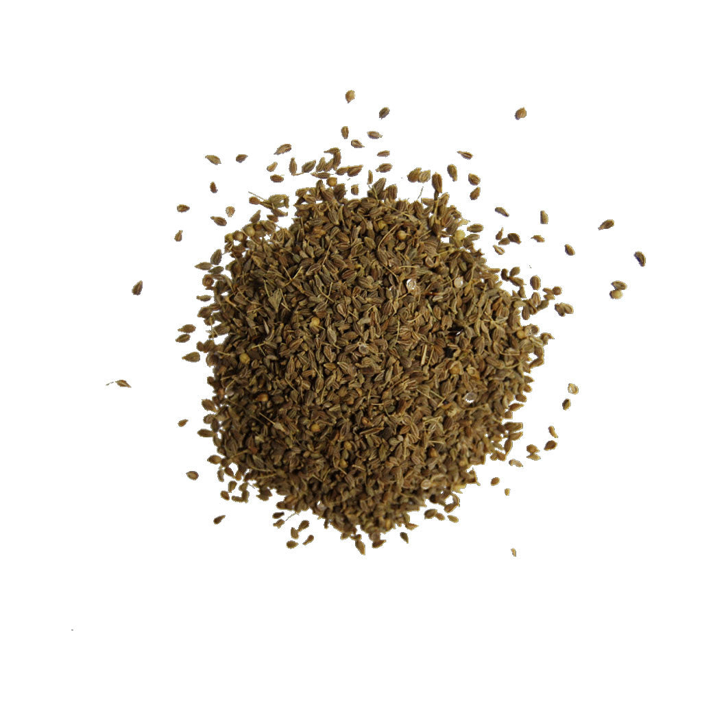 Anise Seed - The Herb Shop - Central Market - Lancaster, PA