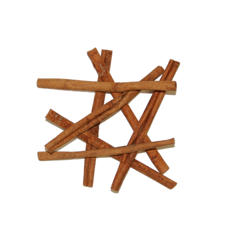 Cinnamon Sticks - 6""