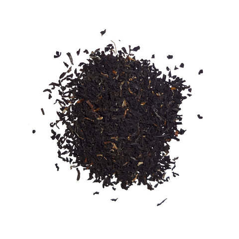 Golden Assam Tea