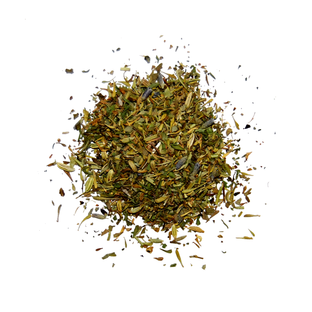 Herbes de Provence - The Herb Shop - Central Market - Lancaster, PA