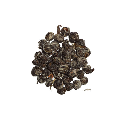 Jasmine Dragon Tears Tea