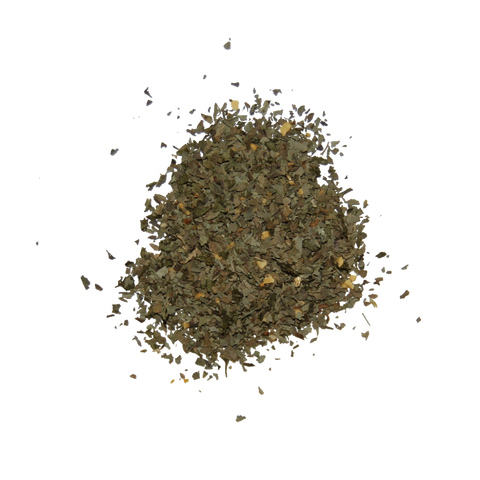 Pesto Seasoning