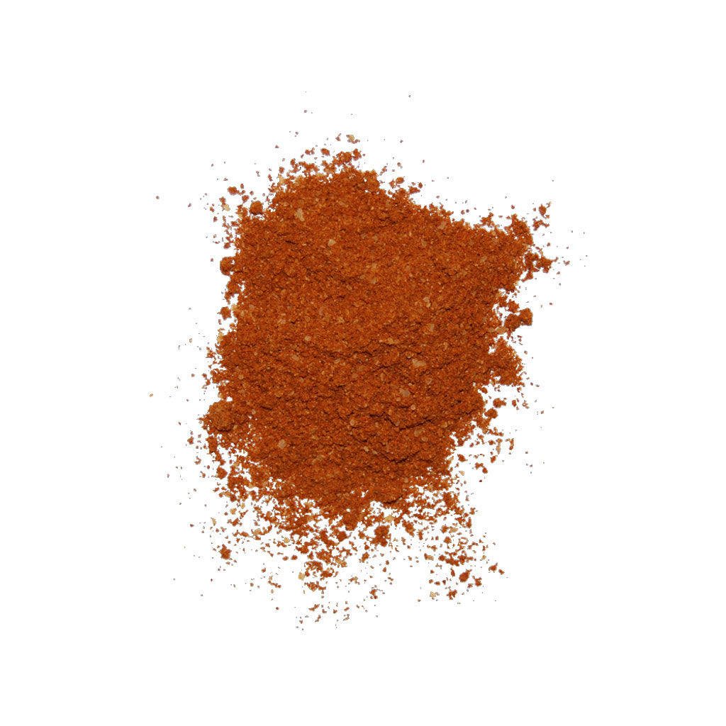 Tandoori Seasoning - The Herb Shop - Central Market - Lancaster, PA