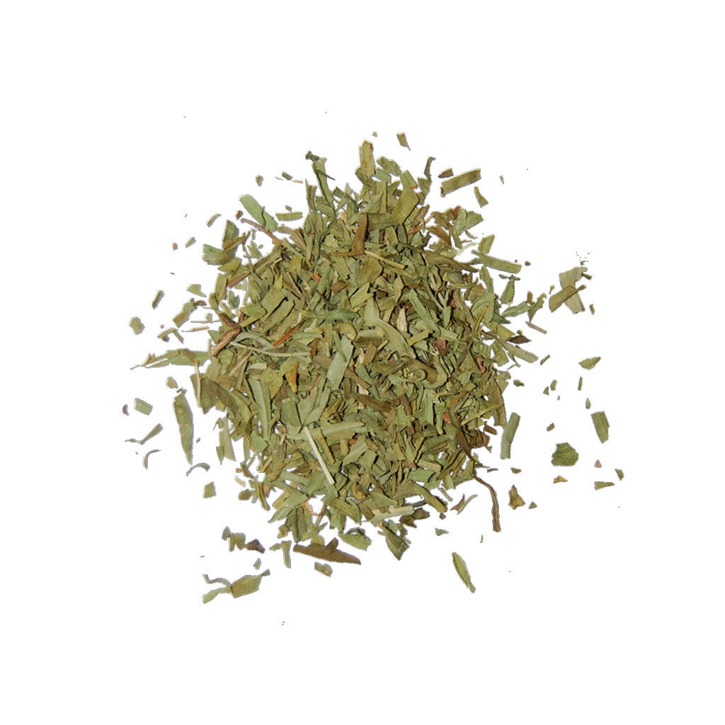 Tarragon - The Herb Shop - Central Market - Lancaster, PA