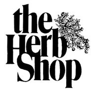 The Herb Shop