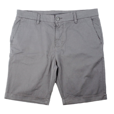 "dewerstone 28"" Chino Shorts - Grey"