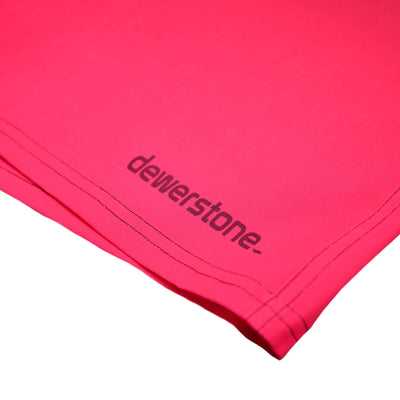 dewerstone Life Shorts 2.0 - Pink Fade