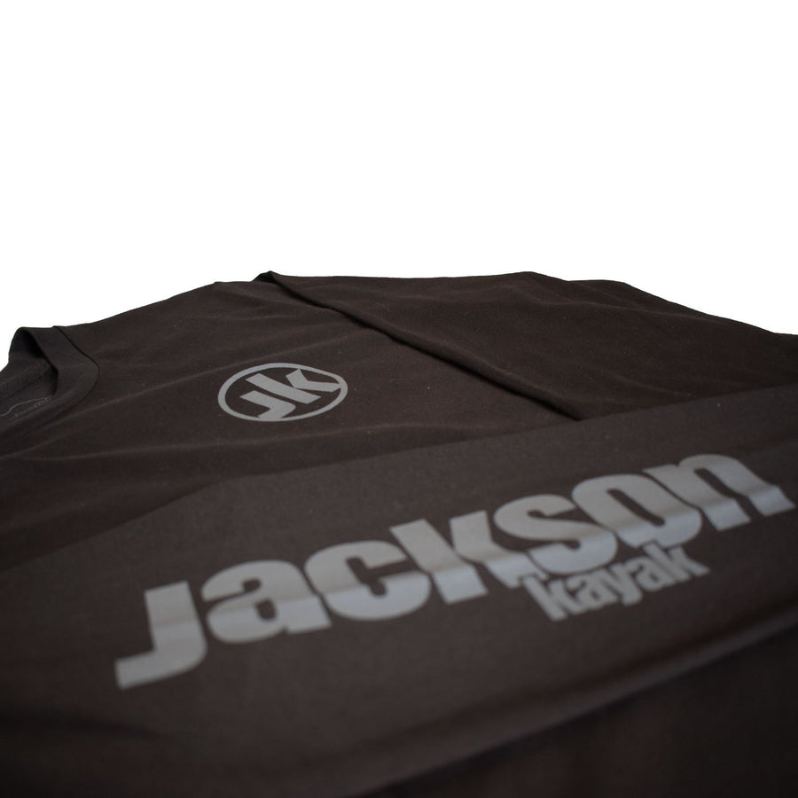 dewerstone Small Jackson Kayaks - Long Sleeve