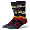 Stance Collision / Medium Stance - Casual Infiknit Sock