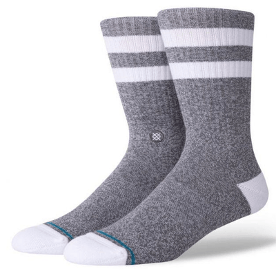 Stance Grey / Medium Stance - Joven Sock