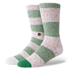 Stance Natural / Medium Stance - Butter Blend Classic Specktacle