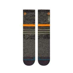 Stance Socks Medium Stance - Huntsman Outdoor