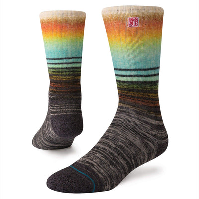 Stance Socks Stance - Geothermal Outdoor