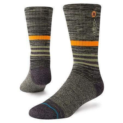 Stance Socks Stance - Huntsman Outdoor