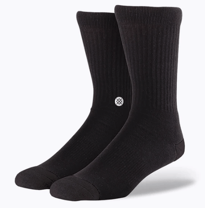 Stance Socks Stance - Icon 3 Pack