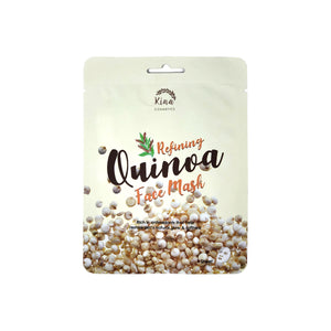 Quinoa Superfood Sheet Mask