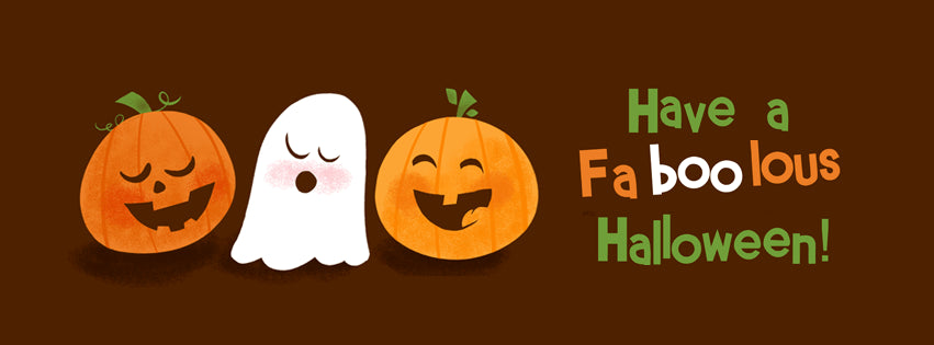 Happy Halloween for people with autism and other sensory disorders