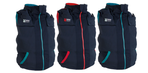 Snug Vest Starter Bundle