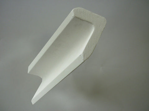 "Kiln Prop ""L"" 240mm"