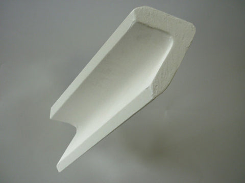 "Kiln Prop ""L"" 270mm"