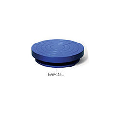 Banding Wheel - BW22L