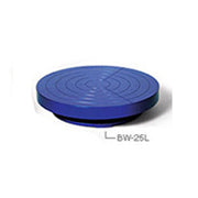 Banding Wheel - BW25L