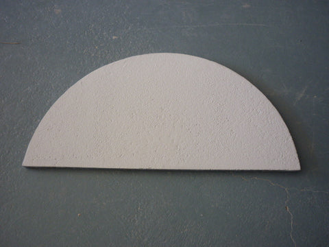 Kiln Shelf Shimpo HALF DUA-10