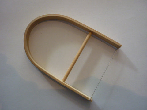 Wire Cutter Bamboo