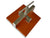 Tile Cutter Square S/S 4""