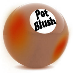 Pot Blush Clay