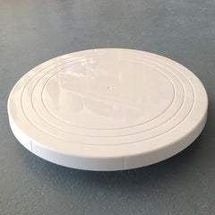 Plastic Banding Wheel 265 x 40mm