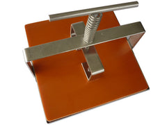 Tile Cutter Square S/S 6""