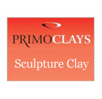 Primo - SB15 Sculpture Clay 10kg