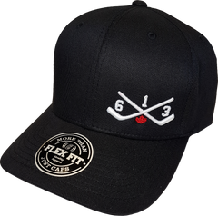 613 Sticks FLS Cap