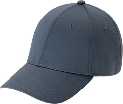 Recycled Polyester Adjustable Cap