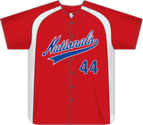 BA502-BUTTON-FRONT-BASEBALL-JERSEYS