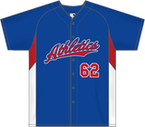 BA503-BUTTON-FRONT-BASEBALL-JERSEYS