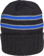 Cable Knit Cuffed Beanie Toques