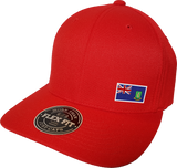 Virgin Islands Hat