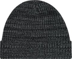 Chunky Waffle Knit Toques