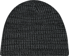 Chunky Waffle Knit Board Toques