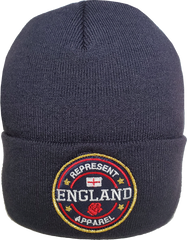 Country Benchmark Toques