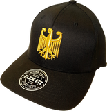 Germany Eagle Hat