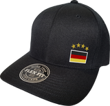 Germany Hat