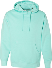 Independant Trading Co. Midweight Hoodies