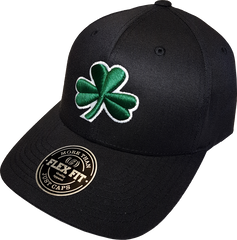 Irish Caps