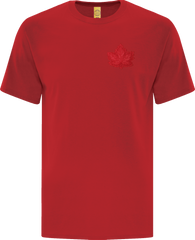 Canada Mighty Maple T-Shirt
