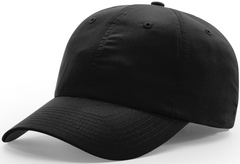 Richardson Relaxed Lite Performance Cap